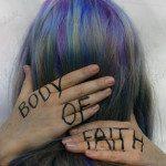BodyofFaith