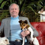 James_with_dogs-(web)