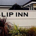 Slip-Inn-2