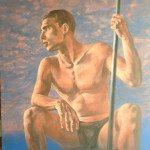 Timur-Novikov-New-Artists2