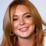 Lindsey-Lohan