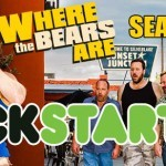 Where-the-bears-are-S3