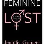 Feminine-Lost-NZ