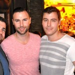 140830-Gay-Ski-Week-Opening-Party