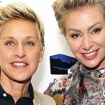 Ellen-and-Portia