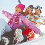 Gay-ski-Week