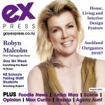express-august-cover-web