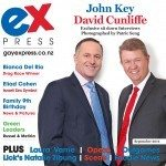 576-Express-Cover