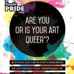 Dunedin-pride-poster