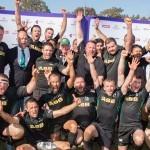 NZ-Falcons-Win