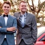 Olly-and-Matt