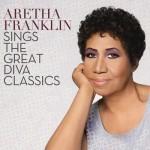 Aretha-Album