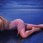 Mariah-Carey2