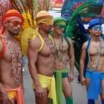 gay-pride-Taipei-3