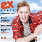 01 578 Express Cover