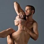 Hot Couple – Thomas & Benhard