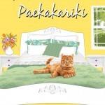 Public Sex in Paekak A5