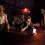 Queer Dance Company