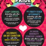 pride poster_web