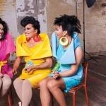 Cartier-Bereavement-Charitable-TrustDragCalendar-LYC-Girls