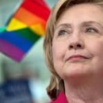 Hillarry Clinton
