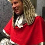 Justice Muir