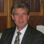 Matthew Muir