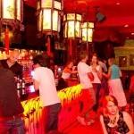 150123-Shanghai-Lil's_Evan