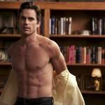 Matt-Bomer-shirtless