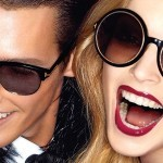 8-tom-ford-campaing-1