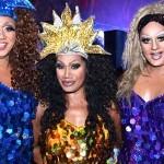150228-Auckland-Pride_SukiZhang