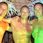 150228-Auckland-Pride_SukiZhang1