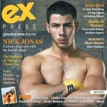 583-express-April15-cover