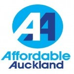Affordable Auckland