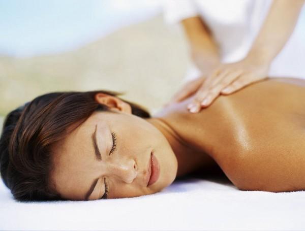 Sex massage auckland