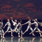 Passchendaele – RNZB dancers credit Evan Li -[2]