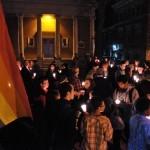 Transgender Remembrance