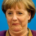Angela-Merkel-grimaces-as-she-addresses-a-press-conference-following-a-poor-showing-by-her-Christian-Democratic-Party