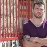 Batley-Rugby-League-player-Keegan-Hirst-1
