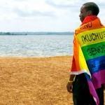 Uganda LGBT