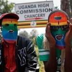 Uganda-Gay-protest_2821652b