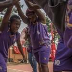 magic-stormers-ugandas-transgender-basketballers-1439383502