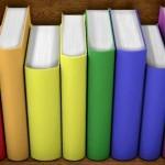 rainbow-books-470×330