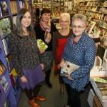womens_Bookshop_2013_001_web_20
