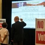 Houston Votes