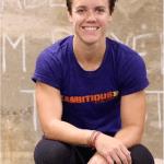 Lori-Lindsey-P2P-Sports-Ambassador