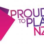 p2p-logo-2