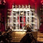 Madonna_THIKA__10