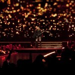 Madonna_THIKA__42
