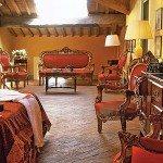 Italy-sml16-Loft-Suite